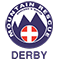 Derby Mountain Rescue Team